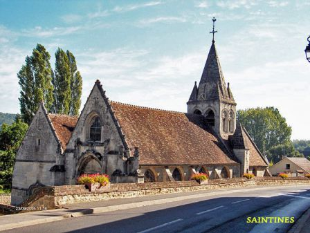 Saintines-eglise-gd.png